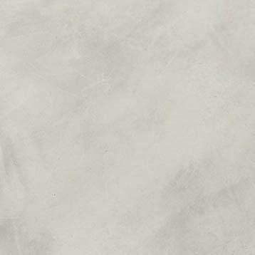 BLANCO ROTO / BROKEN WHITE