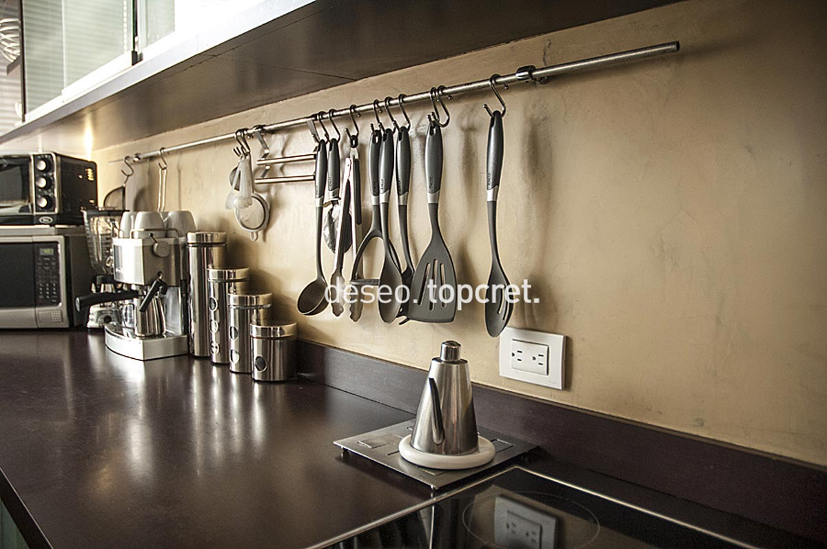 Coatings-for-TChef-Kitchen-1
