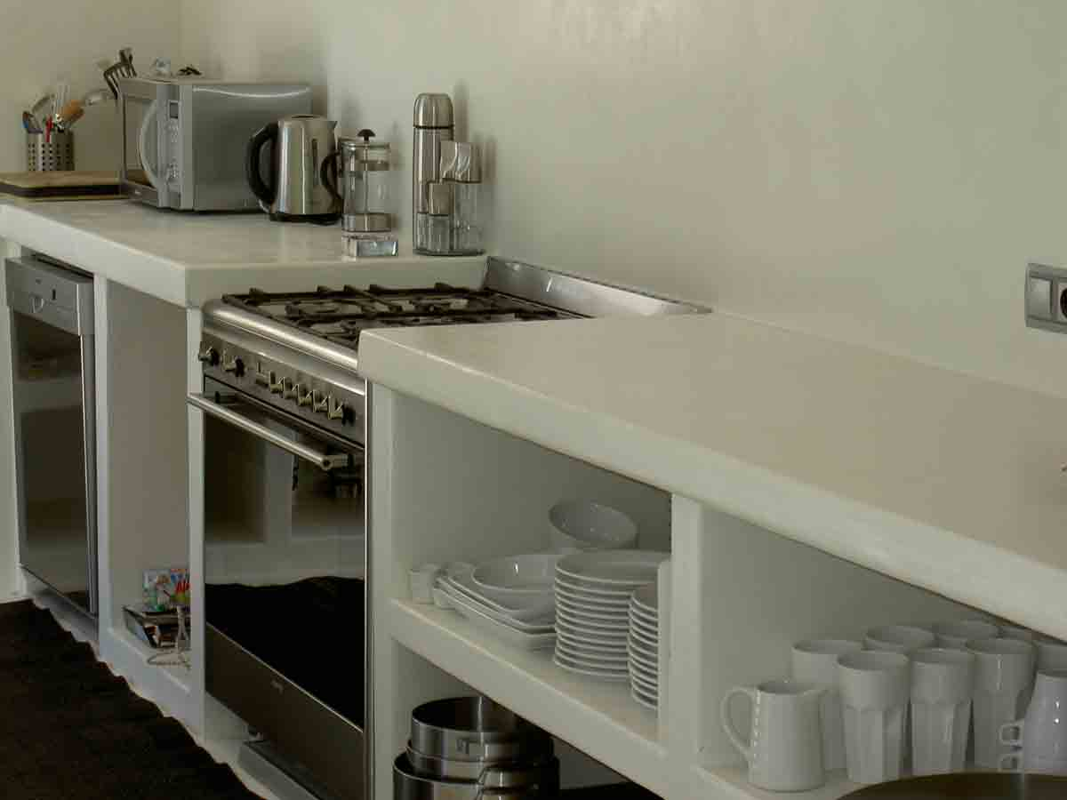 Coatings-for-TChef-Kitchens