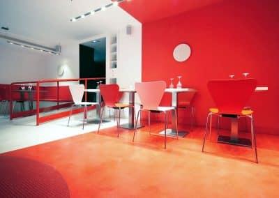 Rustic-microcement-floor