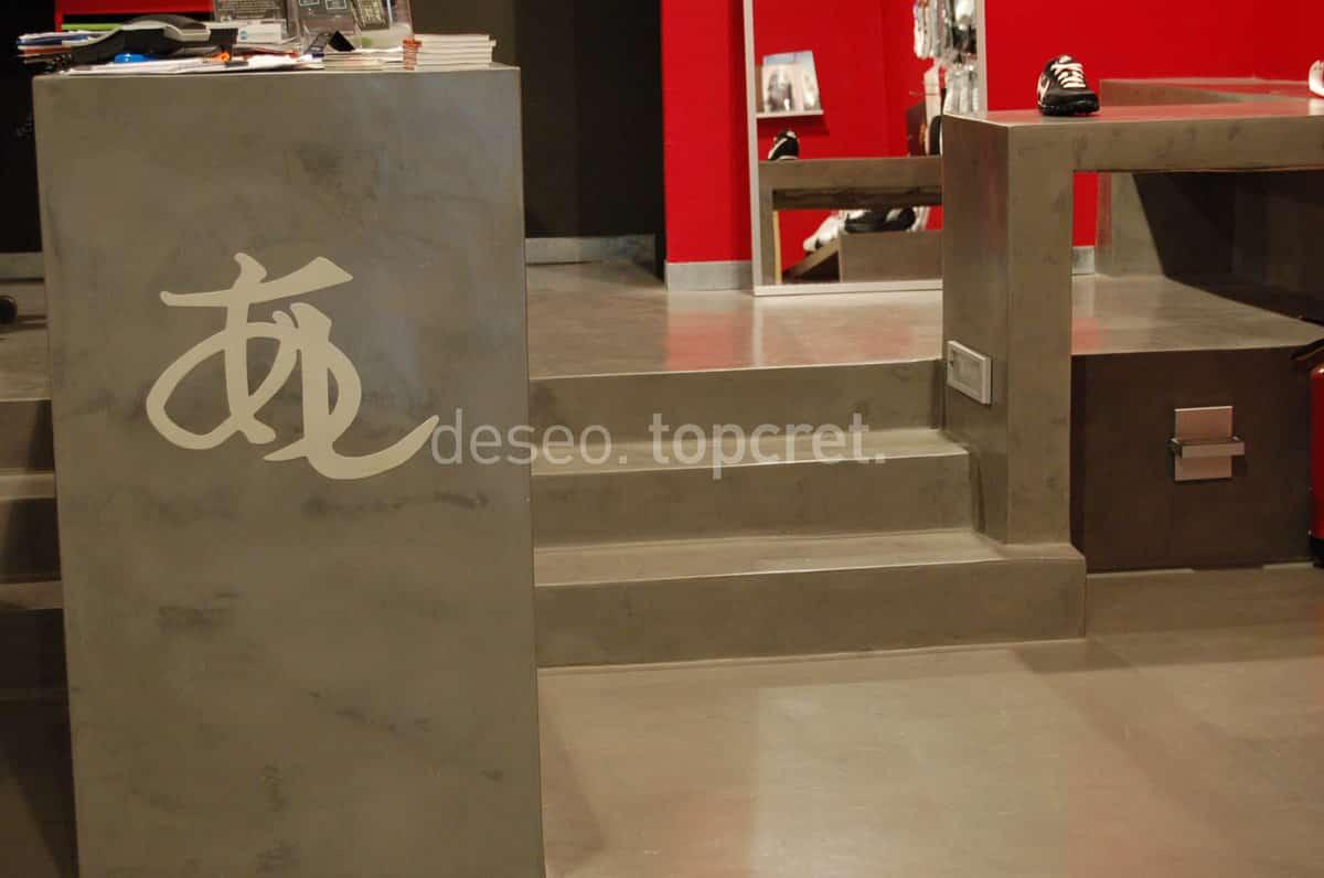decorative-microcement-interior