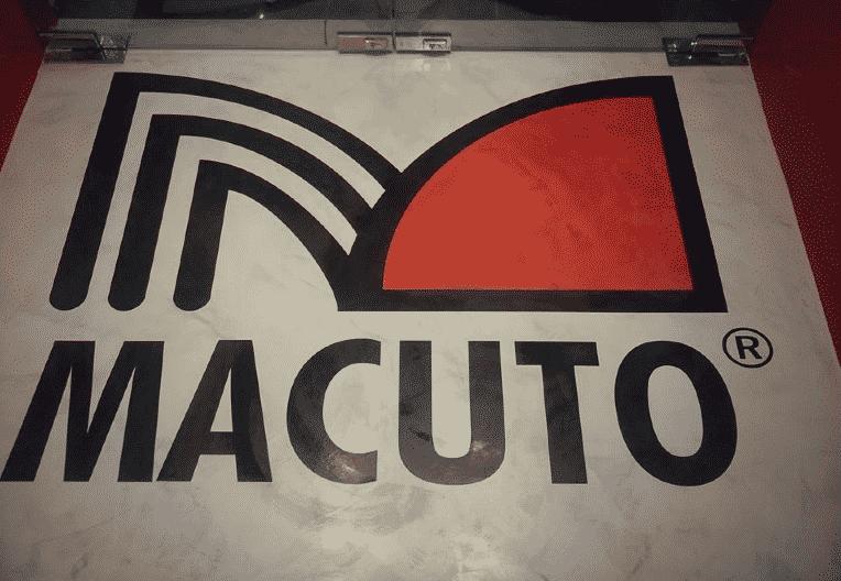 decorative-microcement-macuto