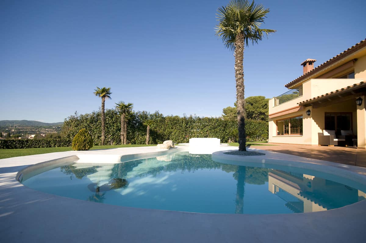 tswim-microcement-swimming-pools